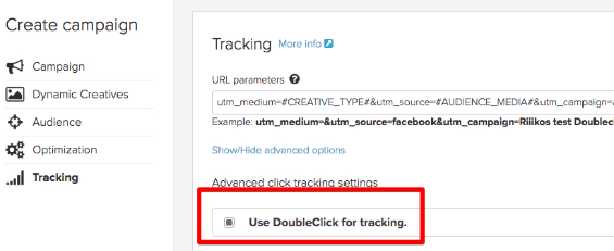 Use_doubleclick_2017-11-30.png