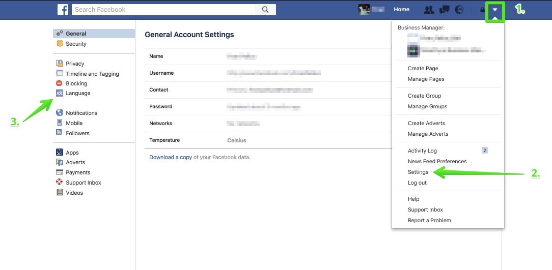 Targeting_options_FB_languages_08_2016.png