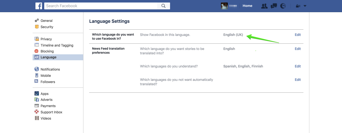 Targeting_options_FB_languages_screen_08_2016.png