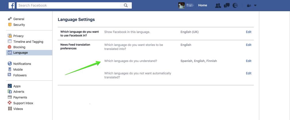 Targeting_options_FB_language_settings_08_2016.png