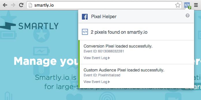 smartlyio_pixel_helper.png