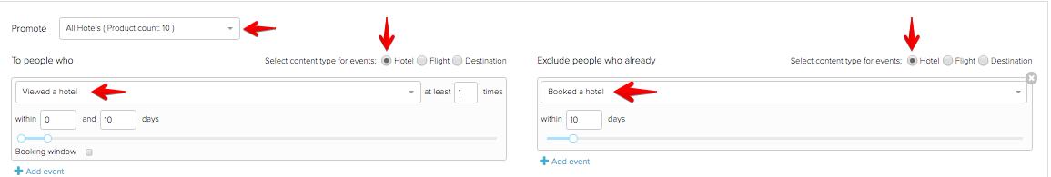 hotel-retargeting.png