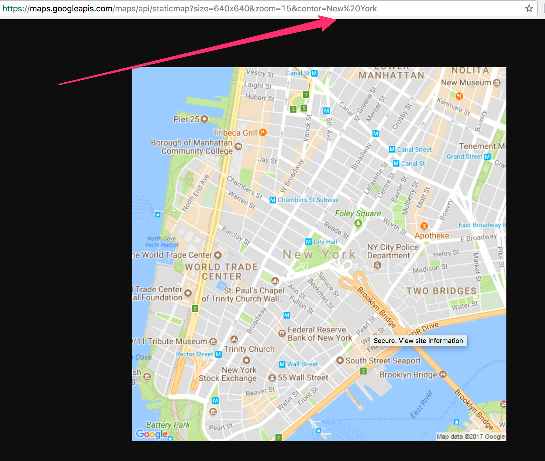 New_York_Google_Maps.png