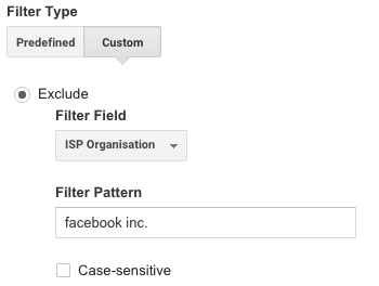 Google_Analytics_Exclude_FB_ISP_2015-11-13.png