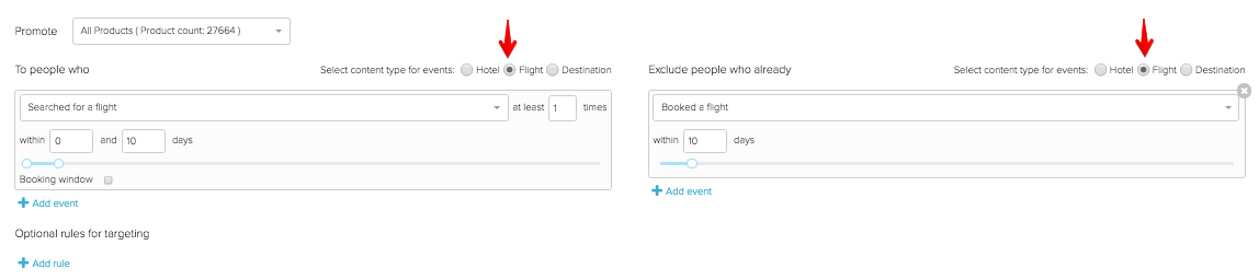 flight-retargeting.png