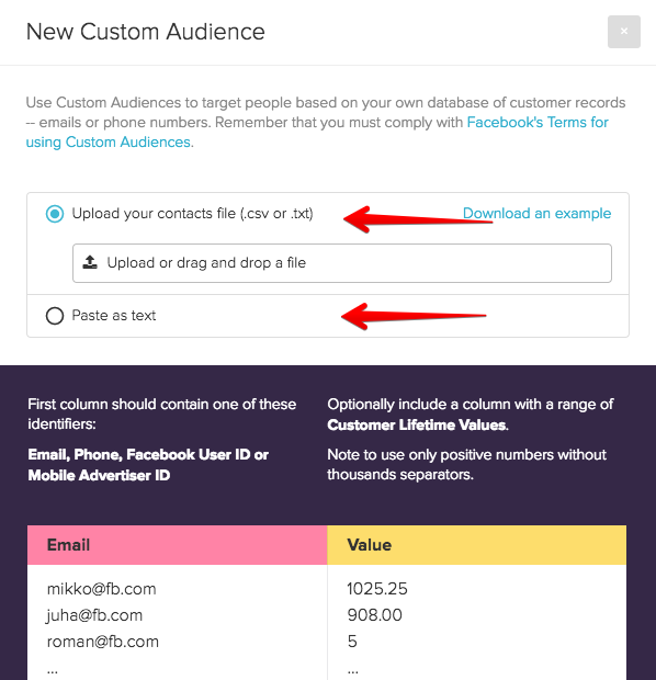CustomAudiences-AddFile-2017-09-13_11-07-54.png