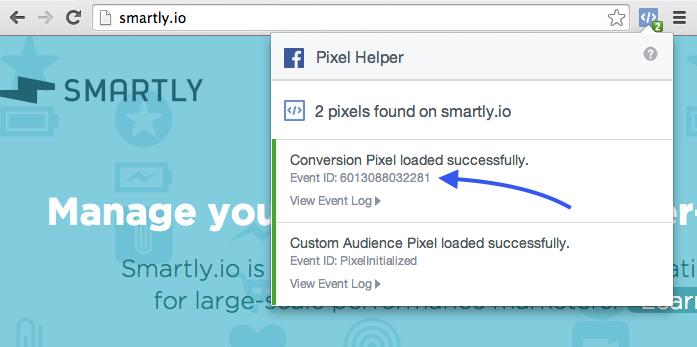 pixel_helper_pixel_id.png