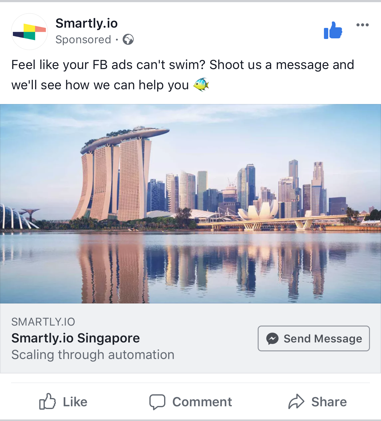 2018-02-15_smartly_singapore_send_message_ad.png
