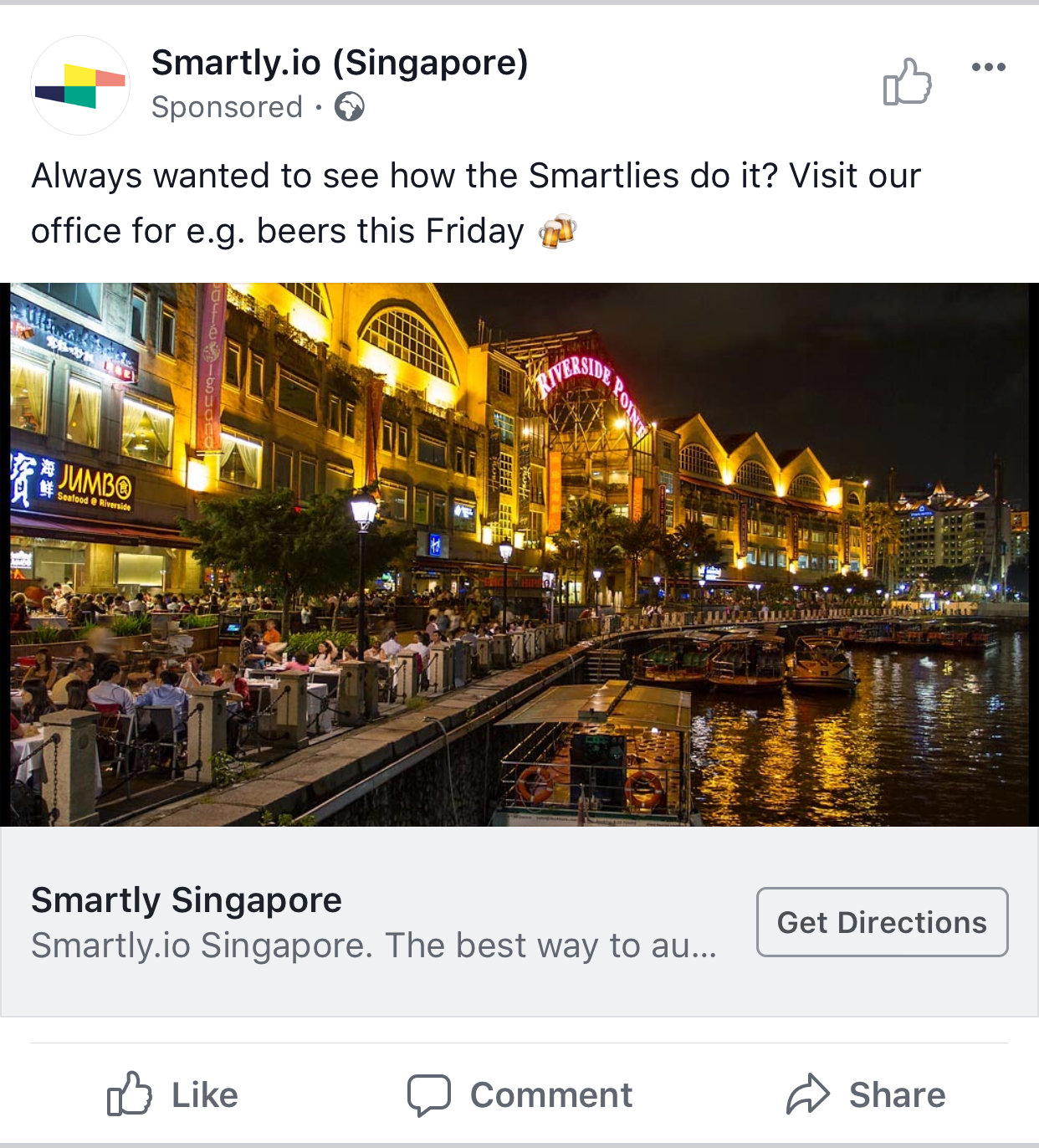 2018-02-15_smartly_singapore_get_directions_ad.png