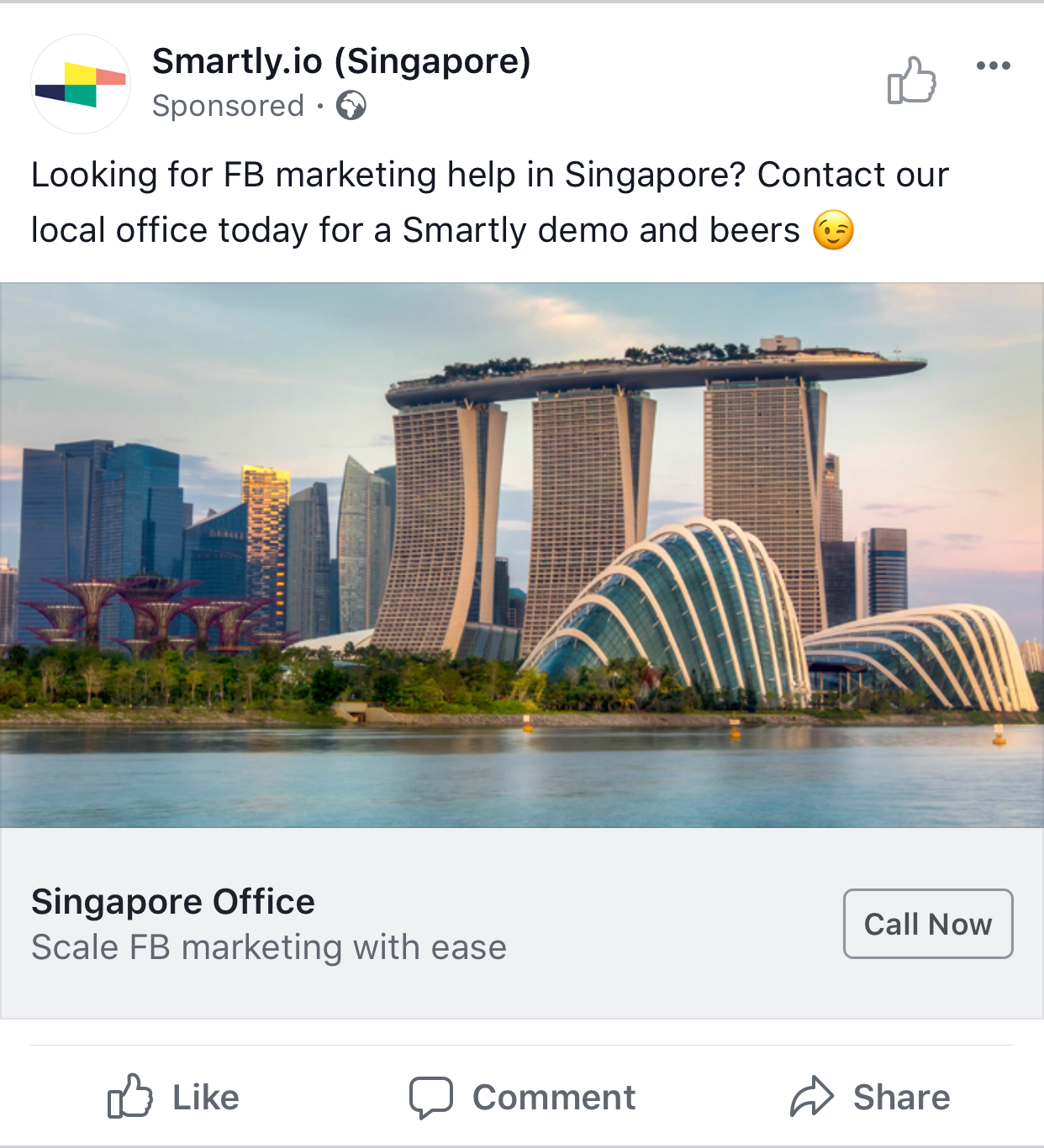 2018-02-15_smartly_singapore_call_now_ad.png