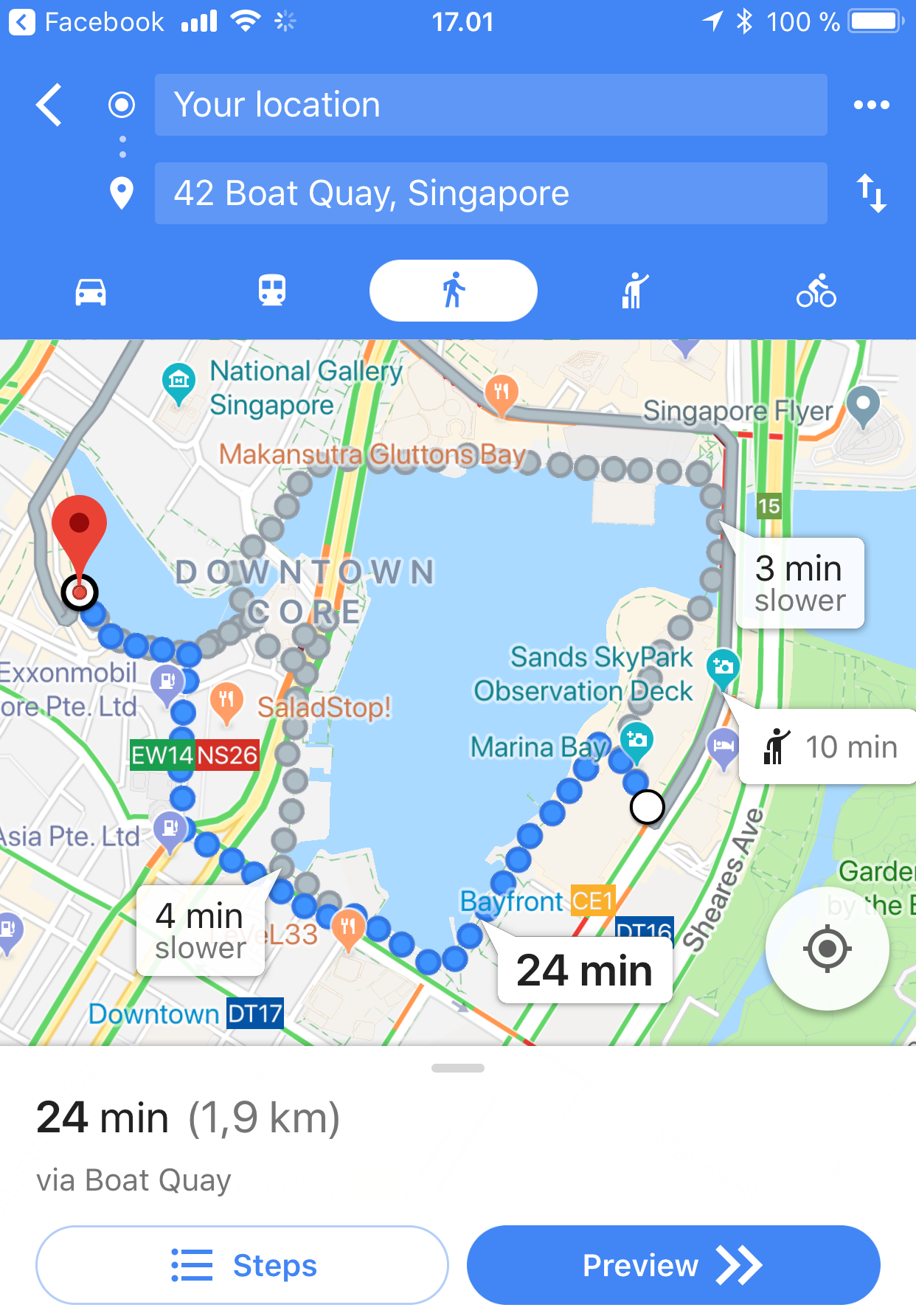 2018-02-15_smartly_singapore_get_directions_navigation.png
