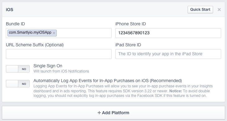 fb-devs-app-store-settings.png