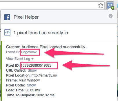 GTM-pixel04_pixel_helper.png