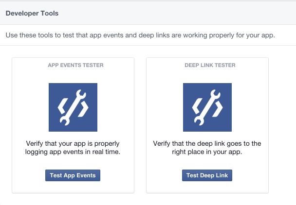 App_ads_deeplink_testing.png