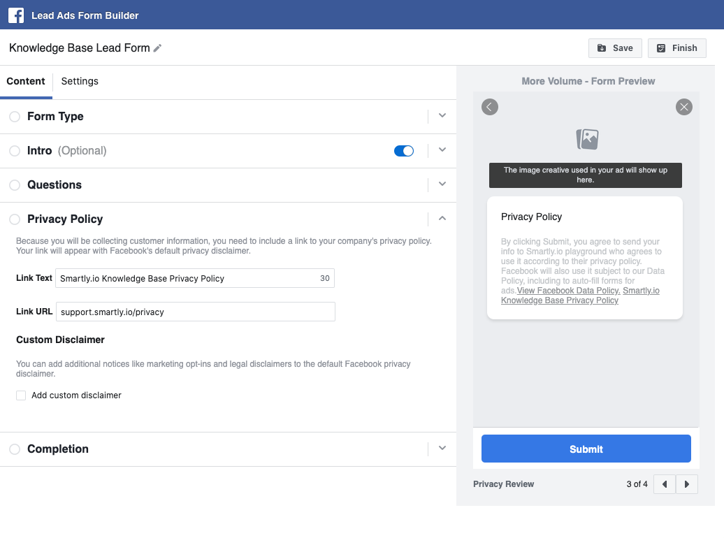 facebook-lead-ads-form-builder-step-5.png