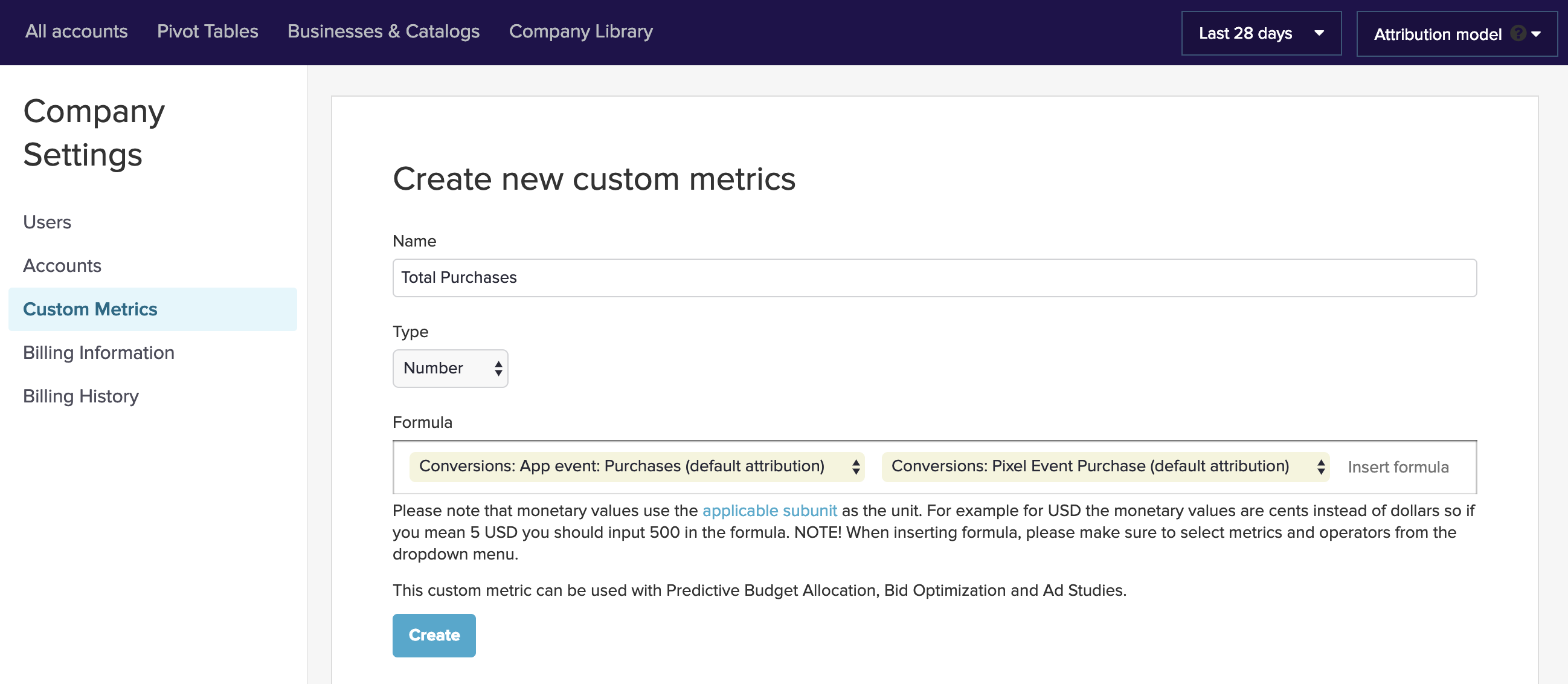 Custom_metrics_-_Smartly_2019-03-13_09-45-22.png