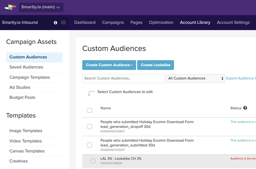 2019-04-02-custom_audiences_library.png